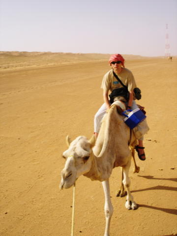 Oman Day 5